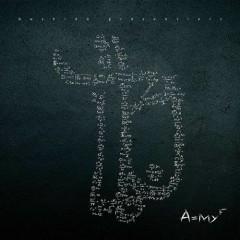 AMYF (Premium Edition) (CD2)