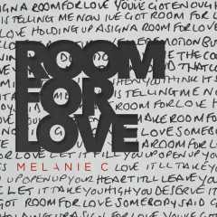 Room For Love (Single)