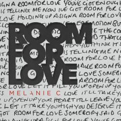 Room For Love (Single) - Melanie C