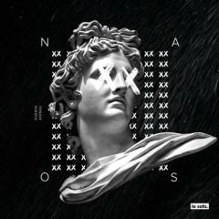 Animal (EP) - Naxxos