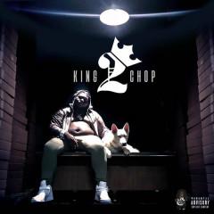 King Chop 2 - Young Chop