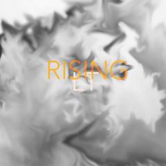 Rising (Single)