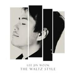 The Waltz Style - Lee Jin Wook