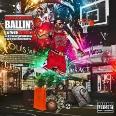 Ballin No NBA - Ballout