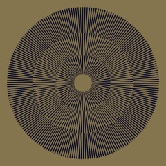 Explore (Single) - Sundara Karma