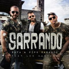 Sarrando (Single)