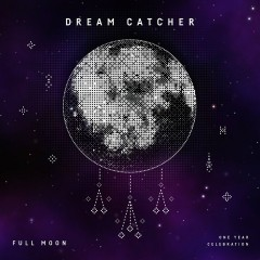 Full Moon (Single) - Dreamcatcher