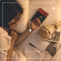Night (Single) - Han Gi Ran