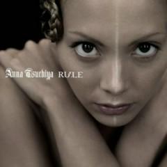 RULE - Anna Tsuchiya