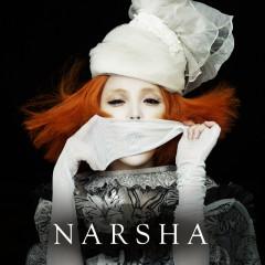 Narsha - Narsha