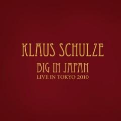 Big In Japan Live In Tokyo 2010 (CD1)
