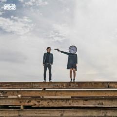Lover's Apocalypse   - Nunco Band