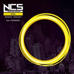 NCS: Heroes Tonight (Single)