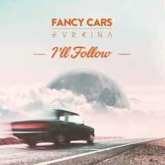 I'll Follow (Single)