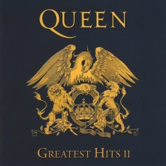 Greatest Hits II (1991-2011 Remaster)