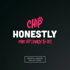 Honestly (Single) - Chip