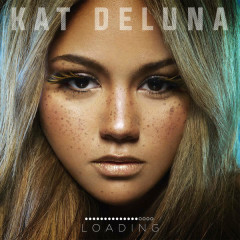 Loading - Kat Deluna