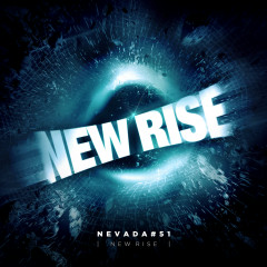 New Rise (Mini Album) - Nevada #51