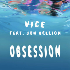 Obsession (Single)
