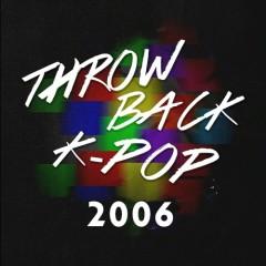 Kpop Hits 2006