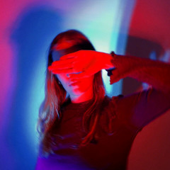 Sure (Single) - Hatchie