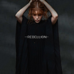 Rebellion (Single)