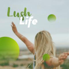 Lush Life - Various Artists