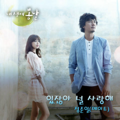 My Spring Day OST Part.2 -                                  Jung Jong Il