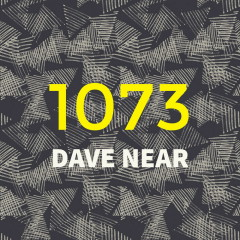 1073 (Single)