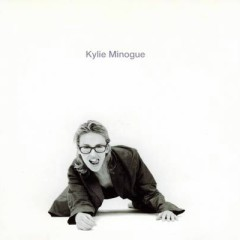 Kylie Minogue (Special Edition) (CD2)