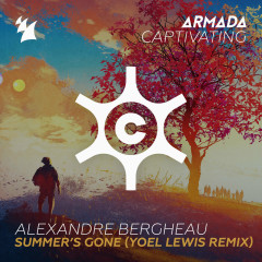 Summer's Gone (Yoel Lewis Remix) (Single)