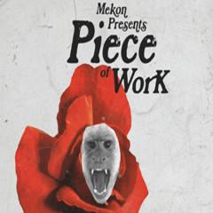 Piece Of Work