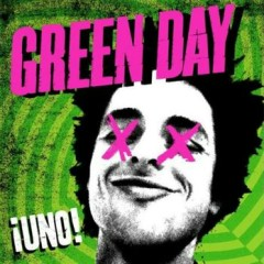iUno! - Green Day