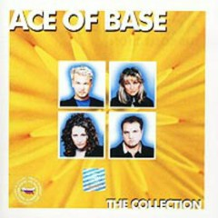 The Collection (CD2) - Ace Of Base
