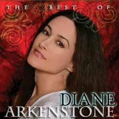 The Best Of Diane Arkenstone