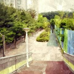 My Home (Mini Album) - KimPD
