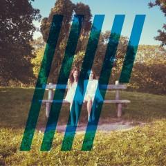 4 ½ EP - Steven Wilson