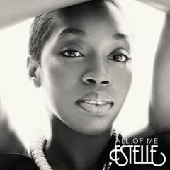 All Of Me - Estelle