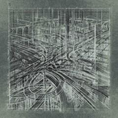 Concrete Desert - The Bug