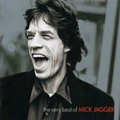 The Lost Blues Tracks (CD2) - Mick Jagger