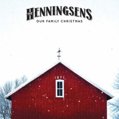 Our Family Christmas - The Henningsens