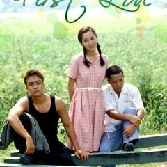 Nhạc phim Mối tình đầu 1996 (First love 1996) -