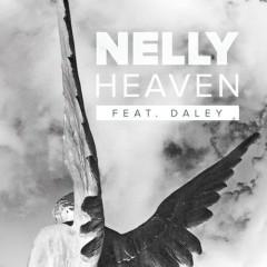 Heaven (Single) - Nelly