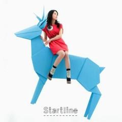 Startline - Kotobuki Minako