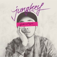 Emotion - Jung Key