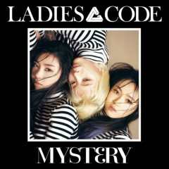 MYST3RY - Ladies' Code