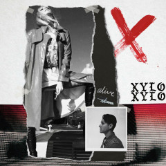 Alive (Single) - XYLØ