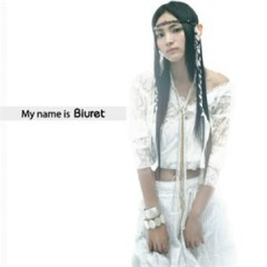 My Name Is Biuret - BIURET