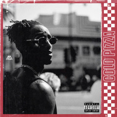 Cold Pizza - Marty Grimes