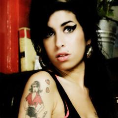 Những Bài Hát Hay Nhất Của Amy Winehouse - Amy Winehouse